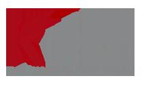 KIRETI – Il Valore delle Informazioni Logo